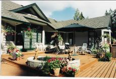 backdeck Cobble House.jpg